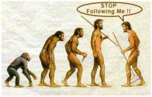 the-evolution-of-man-0