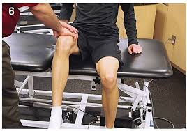 iliopoas-hip-flexor